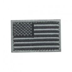 [Condor] US Flag Patch / 230 / [콘돌] 성조기 패치