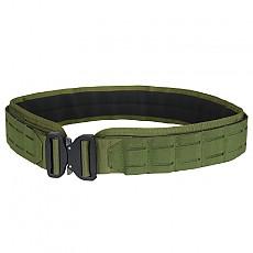 [Condor] LCS Cobra Gun Belt / 121175 / [콘돌] LCS 코브라 건 벨트