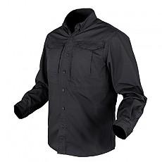 [Condor] Tac-Pro Shirt / 101132 / [콘돌] 택-프로 셔츠