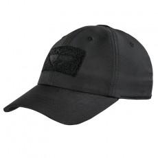 [Condor] Cool Mesh Tactical Cap / 161204 / [콘돌] 쿨 메쉬 택티컬 캡