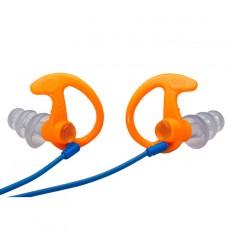 [Surefire] Sonic Defenders Plus Max / EP5 / [슈어파이어] 청력 보호용 귀마개 (Orange - Medium)