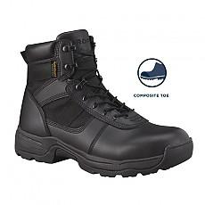 [Propper] Series 100 6 Inch Side Zip Boot Waterproof Comp Toe / F4528 / [프로퍼] 6인치 사이드짚 부츠 WP 컴포지트 토