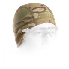 [Crye Precision] Skullcap / [크라이 프리시젼] 스컬캡