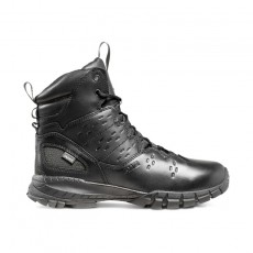 [5.11 Tactical] XPRT 3.0 Waterproof 6 Inch Boot / 12373 / [5.11 택티컬] XPRT 3.0 워터프루프 6인치 부츠 | PRO 핏