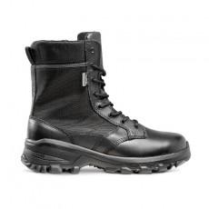 [5.11 Tactical] Speed 3.0 Waterproof Boot / 12371 / [5.11 택티컬] 스피드 3.0 워터프루프 부츠 | PRO 핏