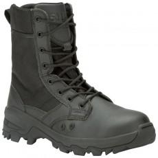 [5.11 Tactical] Speed 3.0 RapidDry Boot / 12339 / [5.11 택티컬] 스피드 3.0 래피드드라이 부츠 | PRO 핏