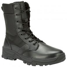 [5.11 Tactical] Speed 3.0 Sidezip Boot / 12336 / [5.11 택티컬] 스피드 3.0 사이드짚 부츠 | PRO 핏