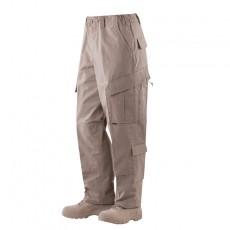 [Tru-Spec] Tactical Response Uniform (TRU) Pants (Khaki) / [트루스펙] 택티컬 리스폰스 유니폼 팬츠 (카키)