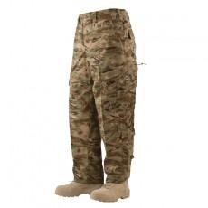 [Tru-Spec] Tactical Response Uniform (TRU) Pants (All Terrain Tiger) / [트루스펙] 택티컬 리스폰스 유니폼 팬츠 (올 터레인 타이거)