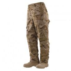 [Tru-Spec] Tactical Response Uniform (TRU) Pants (Multicam Arid) / [트루스펙] 택티컬 리스폰스 유니폼 팬츠 (멀티캠 에리드)