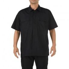 [5.11 Tactical] Taclite TDU Short Sleeve Shirt / 71339 / [5.11 택티컬] 택라이트 TDU 반팔 셔츠   CLASSIC 핏