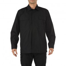 [5.11 Tactical] TDU Long Sleeve Shirt / 72002 / [5.11 택티컬] TDU 긴팔 셔츠   CLASSIC 핏