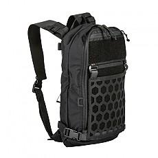 [5.11 Tactical] AMPC Pack 16L / 56493 / [5.11 택티컬] AMPC 팩 16L