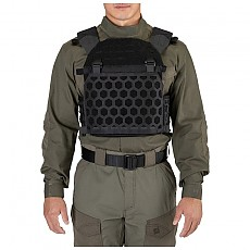 [5.11 Tactical] All Missions Plate Carrier / 59587 / [5.11 택티컬] 올 미션스 플레이트 케리어