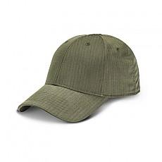 [5.11 Tactical] Flex Uniform Hat / 89105 / [5.11 택티컬] 플렉스 유니폼 햇 | 볼캡