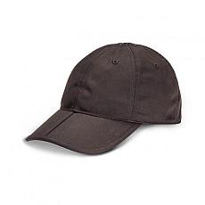 [5.11 Tactical] Foldable Uniform Hat / 89095 / [5.11 택티컬] 폴더블 유니폼 햇 | 볼캡