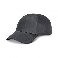 [5.11 Tactical] XTU Hat / 89096 / [5.11 택티컬] XTU 햇 | 볼캡