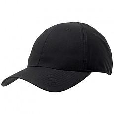 [5.11 Tactical] TACLITE Uniform Cap / 89381 / [5.11 택티컬] 택라이트 유니폼 캡 | 볼캡
