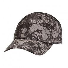 [5.11 Tactical] GEO7 Uniform Hat / 89381G7 / [5.11 택티컬] 지오세븐 유니폼 햇 | 볼캡
