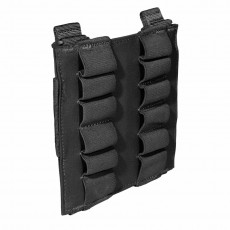 [5.11 Tactical] 12 Round Shotgun Pouch / 56165 / [5.11 택티컬] 12 라운드 샷건 파우치