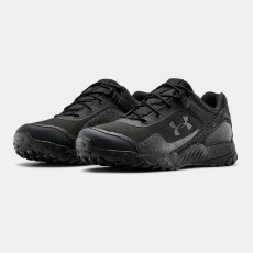 [Under Armour] UA Valsetz RTS 1.5 Low / 3022755-001 / [언더아머] UA 발세츠 RTS 1.5 로우