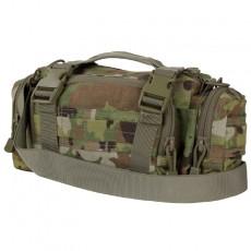 [Condor] Deployment Bag with Scorpion OCP / 127-800 / [콘돌] 디플로이먼트 백 - 스콜피온 OCP (6.4L)