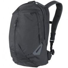 [Condor] Fail Safe Urban Pack GEN II / 111190 / [콘돌] 페일 세이프 어반 팩 (2세대) (16L)
