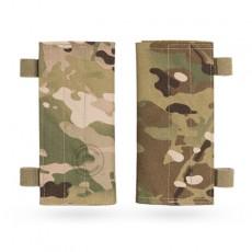 [Crye Precision] AVS Padded Shoulder Covers / [크라이 프리시젼] AVS 패디드 숄더 커버