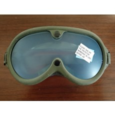 [Rothco] G.I. Type Sun, Wind & Dust Goggles / [로스코] 고글 (Olive Drab)