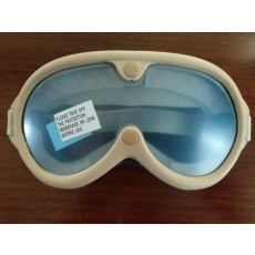 [Rothco] G.I. Type Sun, Wind & Dust Goggles / [로스코] 고글 (Tan)