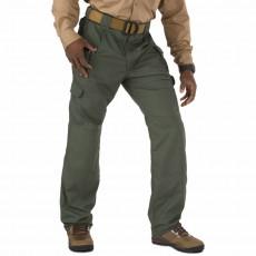 [5.11 Tactical] Taclite Pro Pants / 74273 / [5.11 택티컬] 택라이트 프로 팬츠 (TDU Green - 28/32) (구형) (80% 포인트 페이백, 네이버페이는 제외)