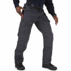 [5.11 Tactical] Taclite Pro Pants / 74273 / [5.11 택티컬] 택라이트 프로 팬츠 (Charcoal - 30/32) (70% 포인트 페이백, 네이버페이는 제외)