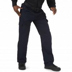 [5.11 Tactical] Taclite Pro Pants / 74273 / [5.11 택티컬] 택라이트 프로 팬츠 (Dark Navy - 28/32) (70% 포인트 페이백, 네이버페이는 제외)
