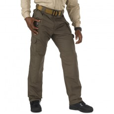 [5.11 Tactical] Taclite Pro Pants / 74273 / [5.11 택티컬] 택라이트 프로 팬츠 (Tundra - 28/34) (70% 포인트 페이백, 네이버페이는 제외)