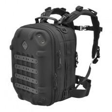 [Hazard 4] Grill Hard MOLLE Backpack / [해저드4] 그릴 하드 몰리 백팩 (21.6L)