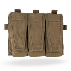 [Crye Precision] AVS Detachable Flap, M4 / [크라이 프리시젼] AVS 디태처블 플랩, M4