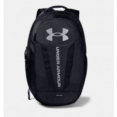 [Under Armour] UA Hustle 5.0 Backpack / 1361176 / [언더아머] UA 허슬 5.0 백팩