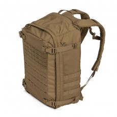 [5.11 Tactical] Daily Deploy 48 Pack 39L / 56636 / [5.11 택티컬] 데일리 디플로이 48 팩 39리터