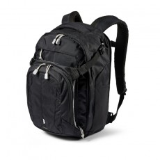 [5.11 Tactical] COVRT18 2.0 Backpack 32L / 56634 / [5.11 택티컬] 코버트18 2.0 백팩 32L