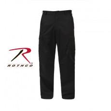 [Rothco] Tactical BDU Pants / [로스코] 택티컬 BDU 전투복 바지