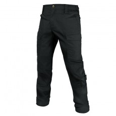 [Condor] Paladin Tactical Pants / 101200 / [콘돌] 팔라딘 택티컬 팬츠