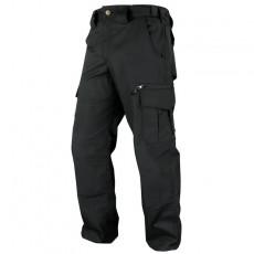 [Condor] Men's Protector EMS Pants / 101257 / [콘돌] 프로텍터 EMS 팬츠