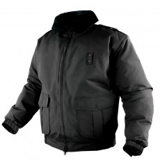 [Condor] Guardian Duty Jacket / 101263 / [콘돌] 가디언 듀티 자켓