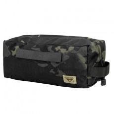 [Condor] Kit Bag with Multicam Black / 111146-021 / [콘돌] 킷 백 - 멀티캠 블랙
