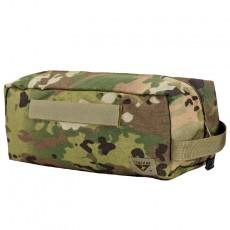 [Condor] Kit Bag with Scorpion OCP / 111146-800 / [콘돌] 킷 백 - 스콜피온 OCP