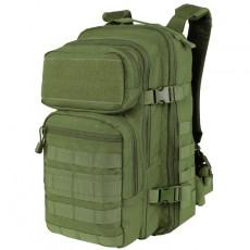 [Condor] Compact Assault Pack - GEN II / 111222 / [콘돌] 컴팩트 어썰트 팩