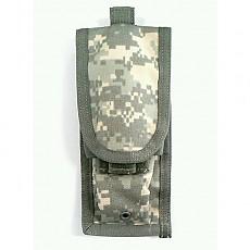 [Blackhawk] S.T.R.I.K.E. M4 Pistol Pouch / 블랙호크 M4 권총 파우치 (MOLLE 버전 - ARPAT) (국내배송)