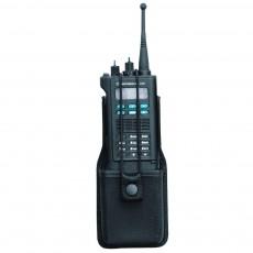 BIANCHI Model 7314 AccuMold Universal Radio Holder