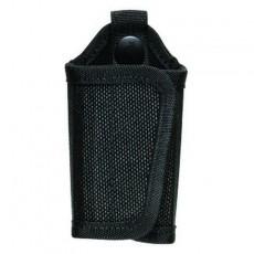 [Bianchi] Model 7316 AccuMold Silent Key Holder / [비앙키] 사일런트 키 홀더
