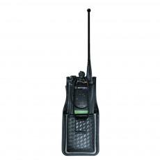 Bianchi Model 7914S AccuMold Elite Universal Radio Holder with Swivel